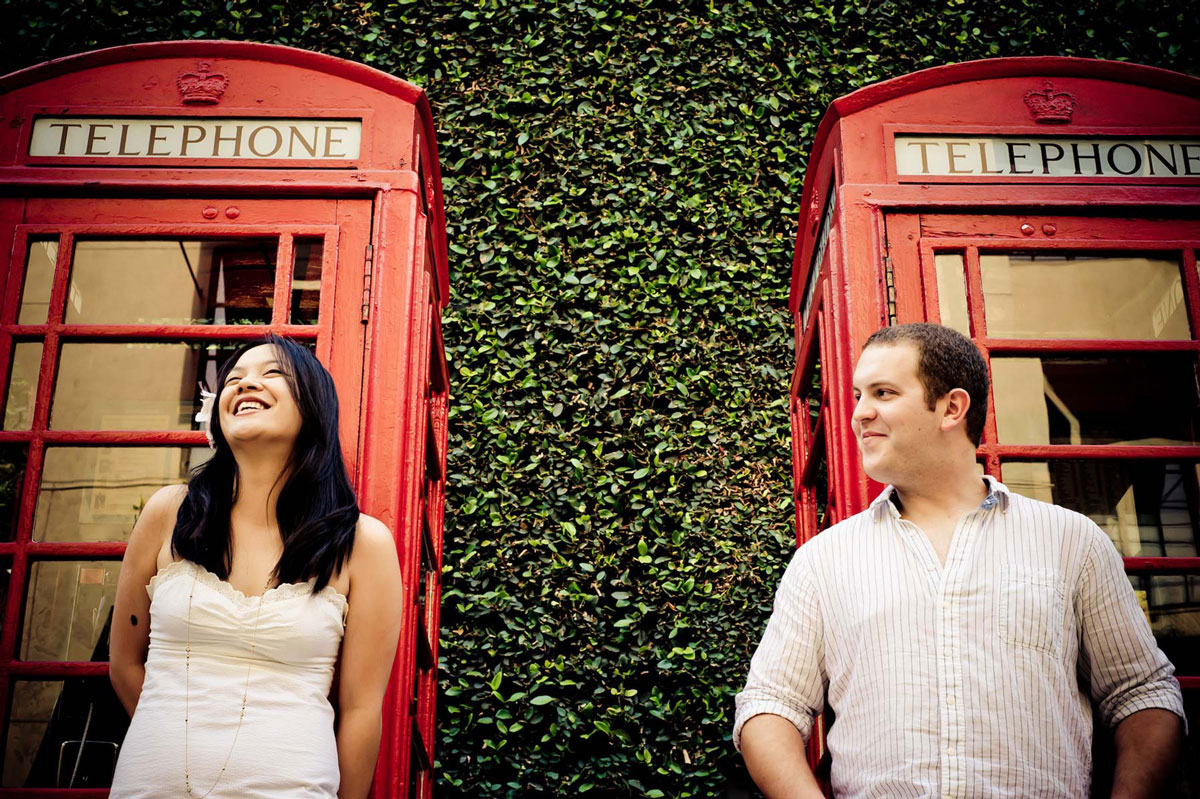 Engagement Photography | Mel and Tim Photography