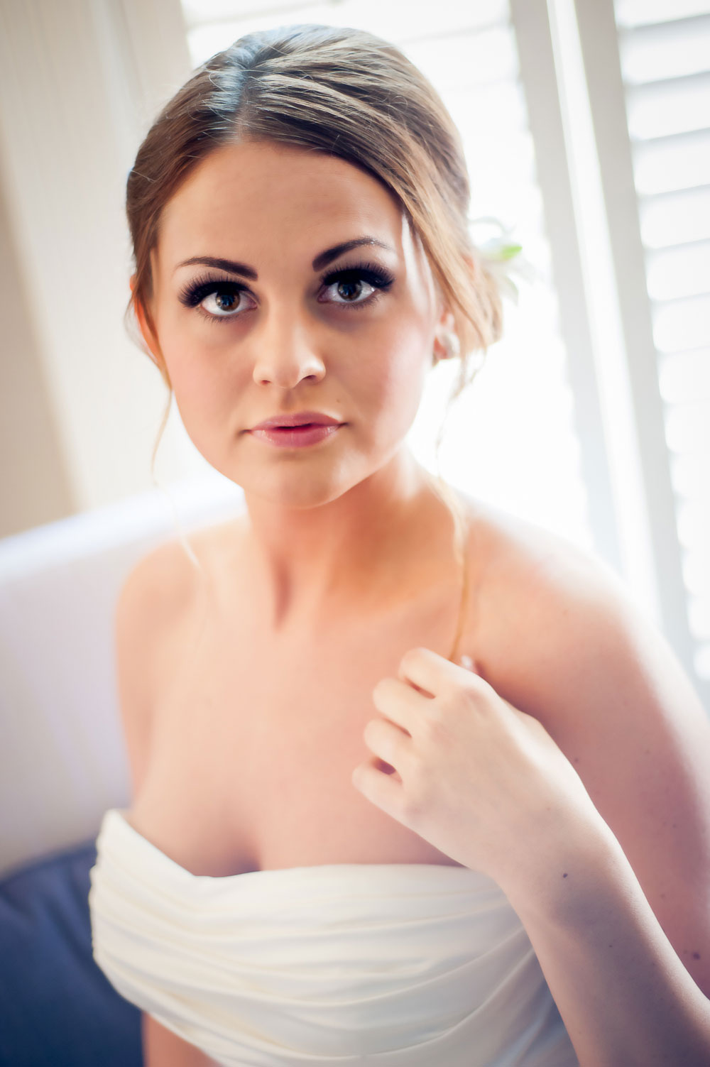 Wedding Photography | Mel and Tim Photography