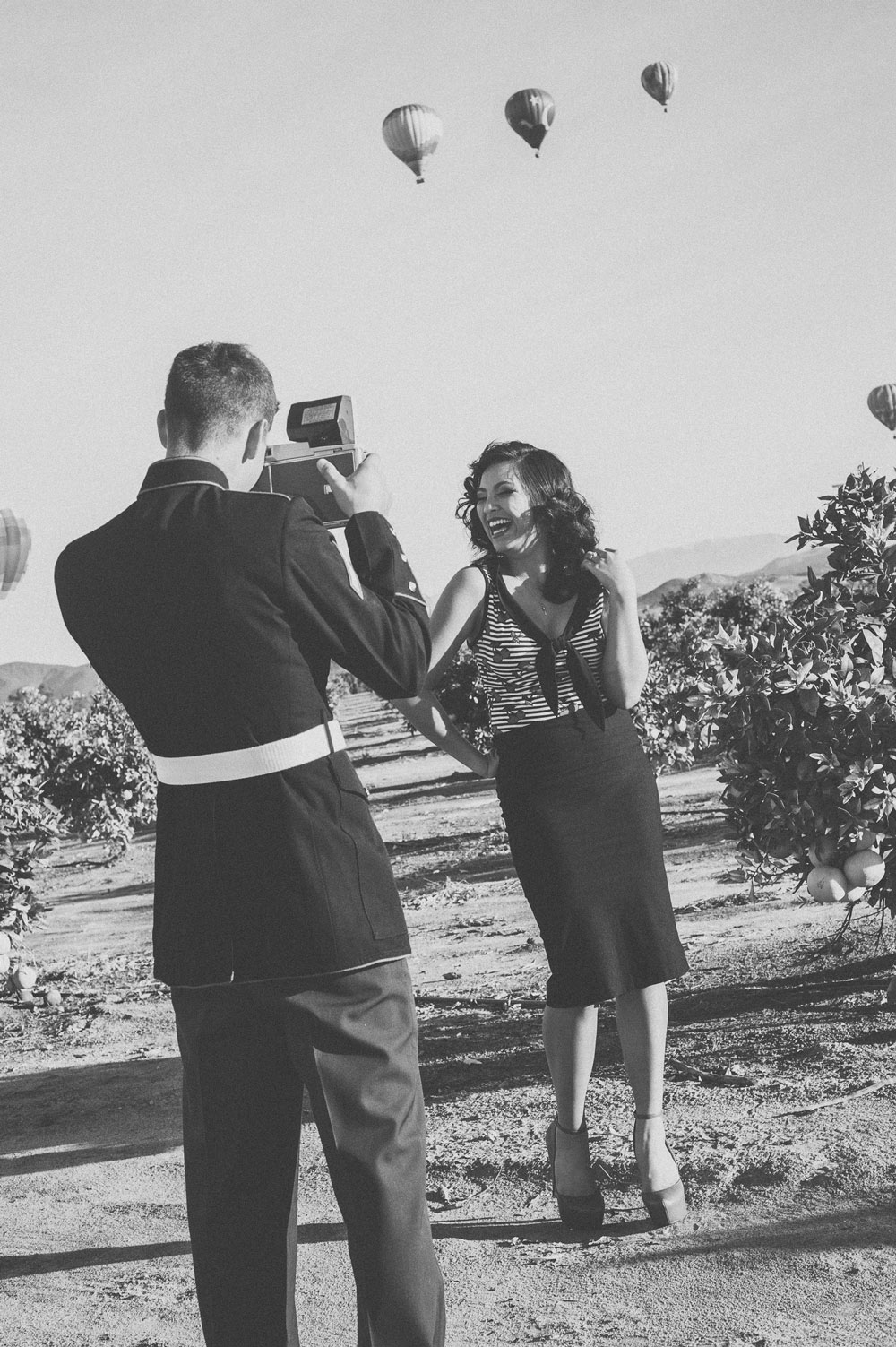 Couple Photography | Temecula CA | Mel and Tim Photography