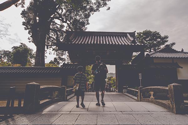 Kinkaku-ji-TimEl