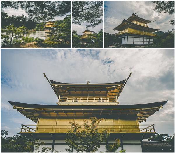 Kinkaku-ju-byMelandTimPhotography