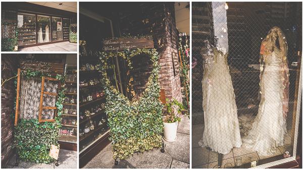Kyoto-Japan-Wedding-Boutique