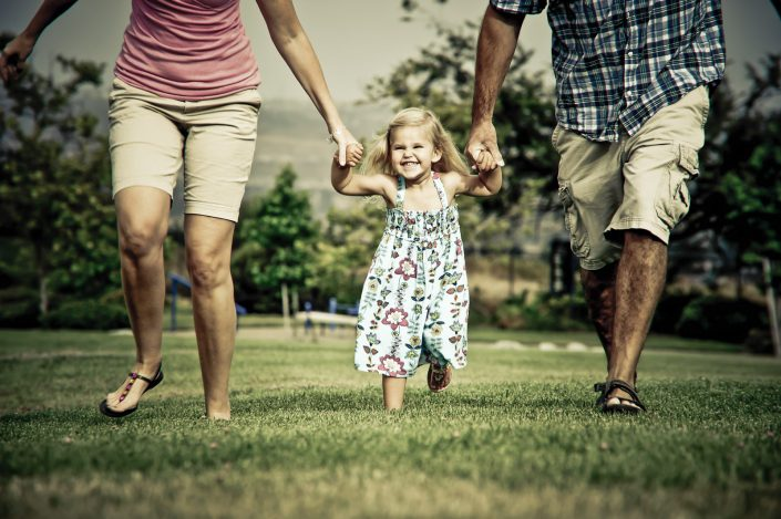 Family Lifestyle Photos | Mel and Tim Photography
