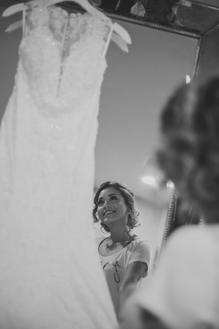 Mel and Tim Photography - Weddings